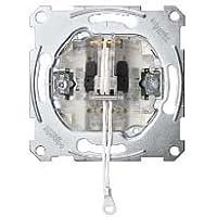 Schneider Electric mtn3186–0000Shooter Schalter 10A