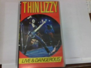 thin-lizzy-live-and-dangerous-at-the-rainbow-vhs