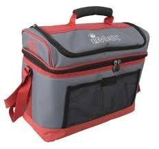 imax-fr-large-bait-bag-53695