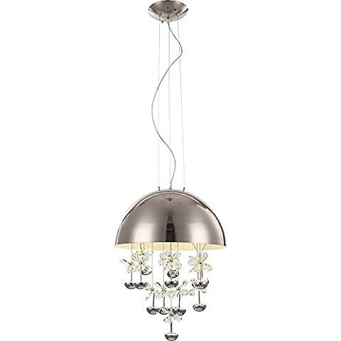 LED lampada a sospensione, 1Luce Aspen