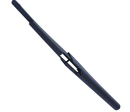 rear-wiper-blade-for-volvo-xc90-mk-1-2002-onwards-380mm
