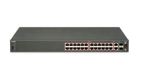 nortel-ethernet-routing-switch-4526t-pwr-switch-de-red-snmp-1-snmp-2-rmon-telnet-snmp-3-http-https-i