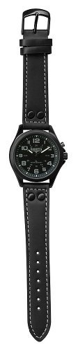 dakota-watch-company-stealth-el-black