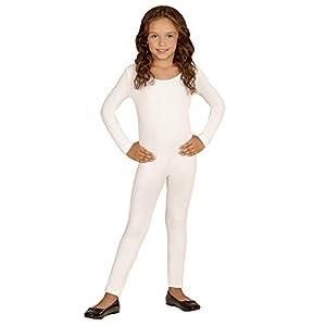 widmann-wdm04551traje Niños Unisex, Color blanco, wdm04551