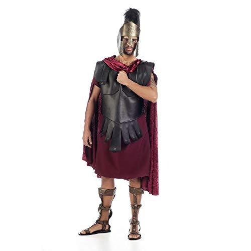 Limit Sport Roman Imperial Imperial Cape