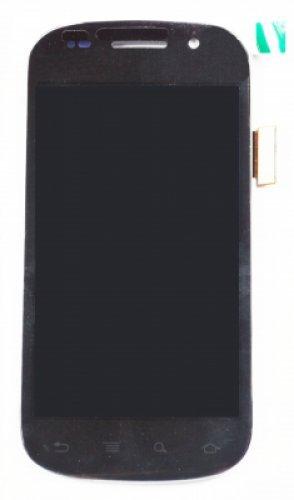LCD per Samsung I9020 Nexus S Completo (Original)