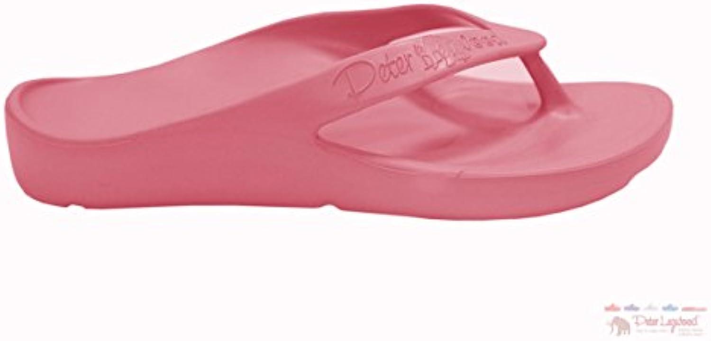 AEQUOS SHARK (infradito unisex) - la calzatura che migliora equilibrio e benessere fisico   Modalità moderna    Uomo/Donne Scarpa