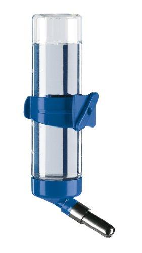 Ferplast - Biberon Pour Hamster - Drinky 150 - 150 Ml