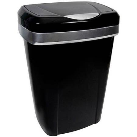 hefty-premium-touch-lid-122-gal-trash-can-black-by-supernon