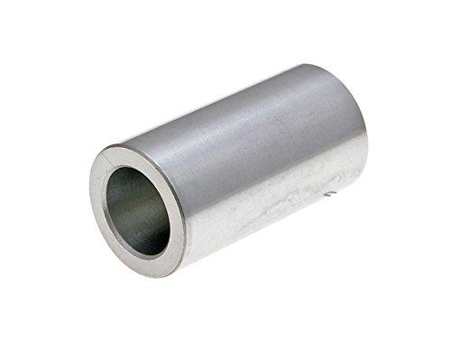 polini-variomatik-manicotto-13-x-20-x-38-mm-per-mbk-flipper-50-forte-50-mach-g-50-ac-lc