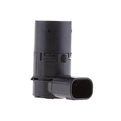 gazechimp-sensor-de-sistema-de-estacionamiento-de-reserva-4f2315k859aa-para-coche