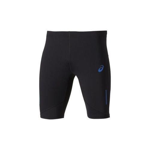 asics-damen-running-tight-menund-leggings-schwarz-weiss-grosse-s