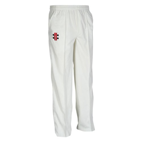 Gray-Nicolls Women's Matrix Trousers
