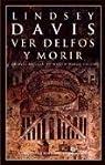 Ver Delfos y morir par Davis