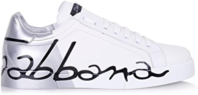 Dolce  Gabbana Herren Schuhe  Billig und erschwinglich Im Verkauf