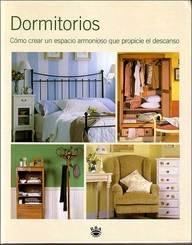 Dormitorios por Rba, Ana Gallo