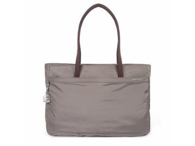 hedgren-bolso-de-tela-para-mujer-sepia-brown