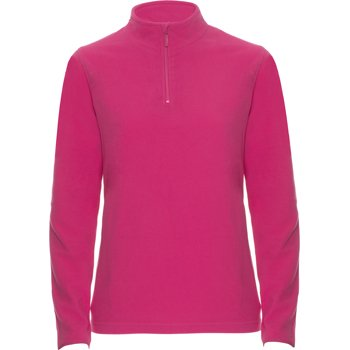 polar himalaya woman - Sweat-shirt - Femme Rosace