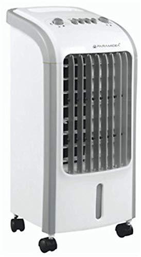 Ventilatore a ghiaccio evaporativo niklas 'icewind'