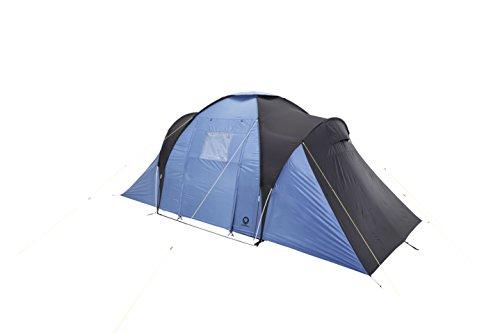 31w6Fb8NpUL - Grand Canyon Atlanta 4 - camping tent ( 4-person tent), different colors