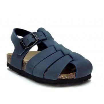 Sandale goldstar pikos