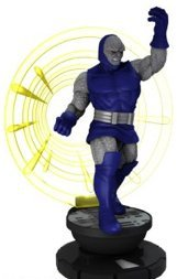 Heroclix Darkseid # 52 (Uncommon) - Superman