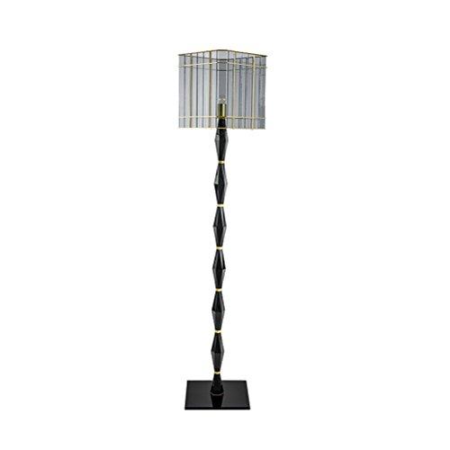 DEL Déco lanterne leuchtkissen Oreiller Coussins Du Canapé Canapé Coussin Remplissage 45x45