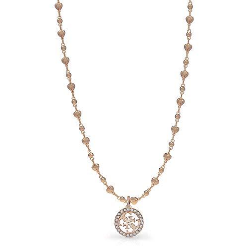 Guess Damen Halskette Trendy Art. UBN78017