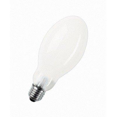 100W Halogen-Metalldampflampe