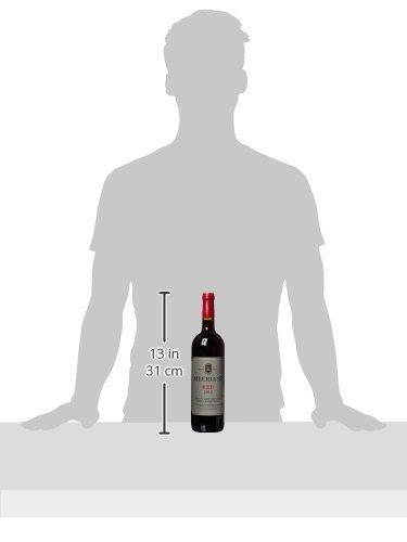 Meerlust-Wine-Estate-Red-Cuve-2012-3-x-075-l
