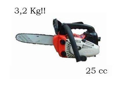 motosega-per-potatura-tagliarami-25cc-lama-30cm-leggera-e-maneggevole-cod2130