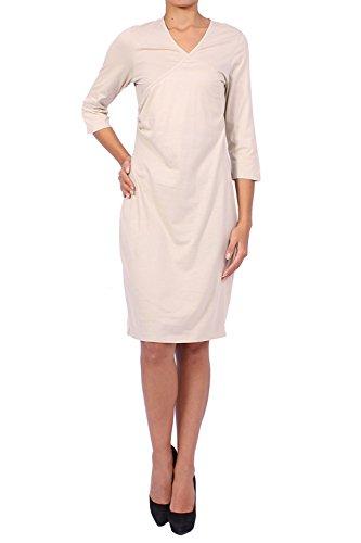 anta-qulqi-robe-en-jersey-100-coton-pima-paraca-ecru-s