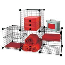 grid-wire-modular-shelving-and-storage-cubes-by-united-storage-technologies