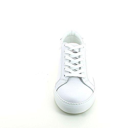 DINO BIGIONI - DB14497 Blanc