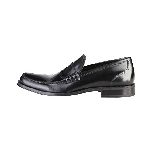 Made in Italia Shoes, Mocassins Homme
