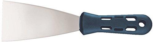 color-expert-91131099-couteau-spatule-de-peintre-lame-inox-100-mm