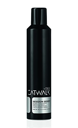 catwalk-work-it-lacca-per-capelli-300-ml