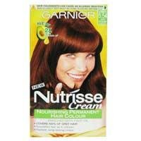 garnier-nutrisse-light-mahogany-chestnut-554