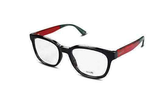 Gucci Brillengestell Brille Brillenfassung GG1160