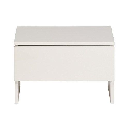 parisot-3071chet-table-de-chevet-bianca-chevet-blanc-bois