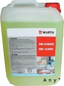 wurth-bmf-detergente-officina-5-litri