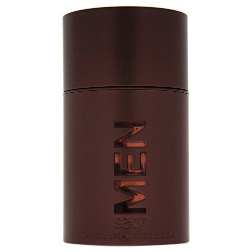 Herrera 212 Sexy Homme Eau de Toilette – 50 ml