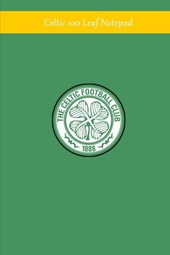 Celtic-100-Leaf-Notepad