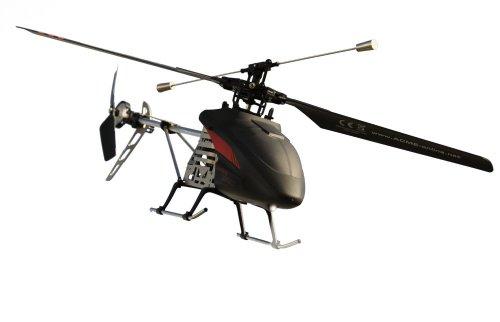 AirAce AA0350 – Helikopter - 2