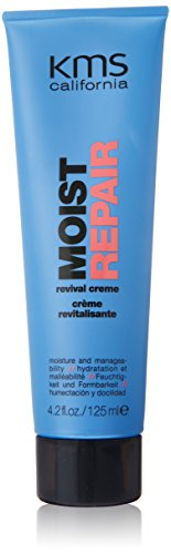 kms-california-moist-repair-revival-cream-125-ml