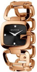 Montre Femmes Gucci YA125409