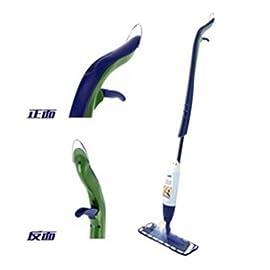 Floor Installation Tools