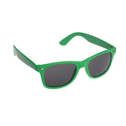 Ultra® noir encadré de verres avec Revo Style bleu vert verres adultes classique Style léger lunettes de soleil UV400 UVA UVB ISgYCDww