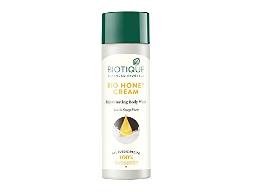 Biotique Neem normale 210ml