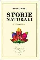 Storie naturali di Jules Renard
